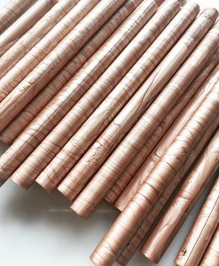 Rose-Gold-Wax-Sticks