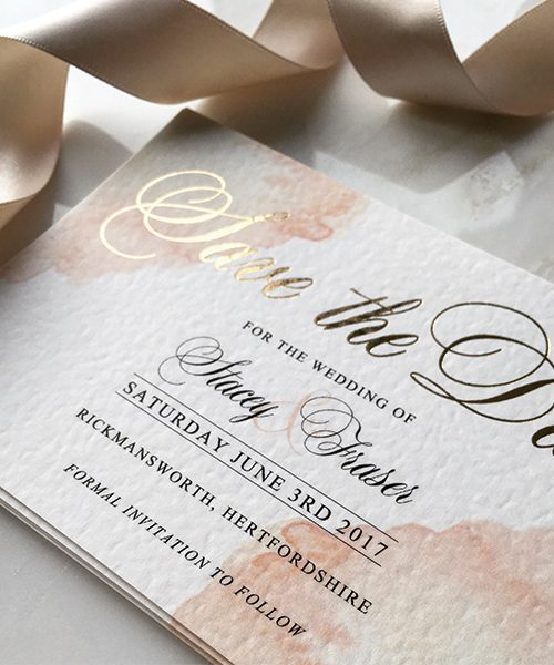 Blush-Watercolour-Save-the-Dates