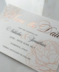 Peach-peony-save-the-dates